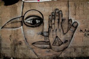 Art Israel