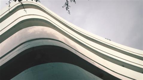 Bauhaus Tel Aviv Tour